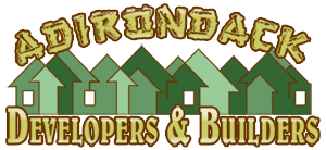Adirondack Developers & Builders