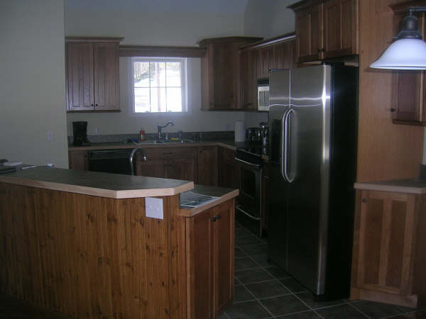 Terrific Past Projects Adirondack Developers Builders Home Interior And Landscaping Transignezvosmurscom